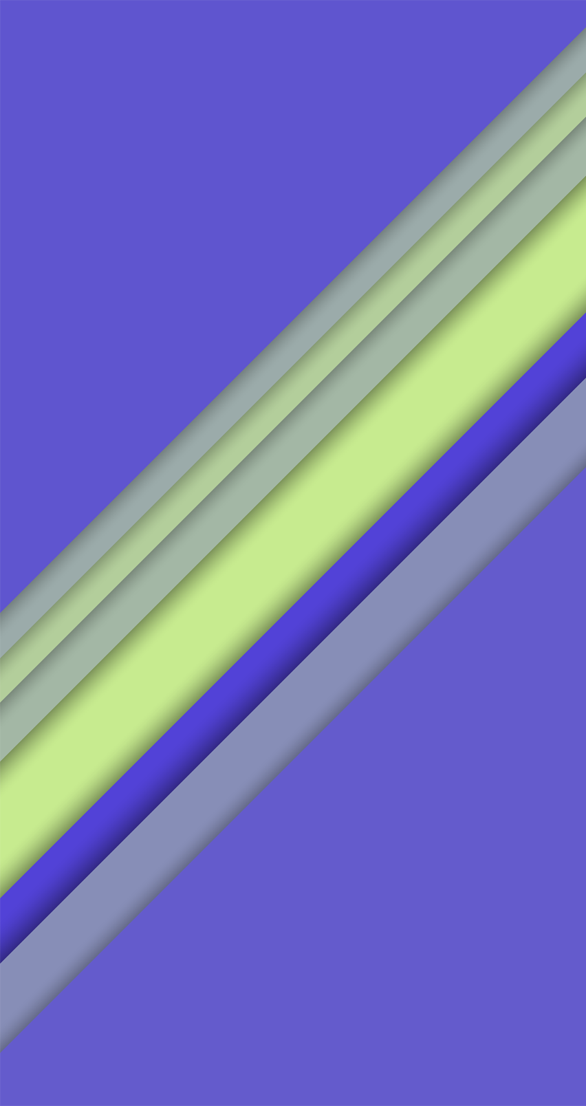 Simple stripes minimalist pattern wallpaper. Tap to see