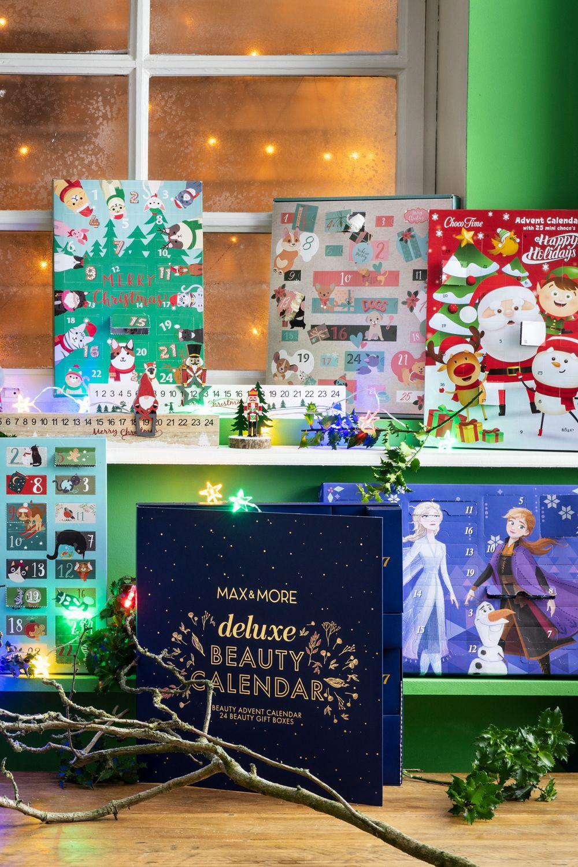 action kerst 2020 Action Weihnachten in 2020   Kerst, Cadeaupapier, Creatief
