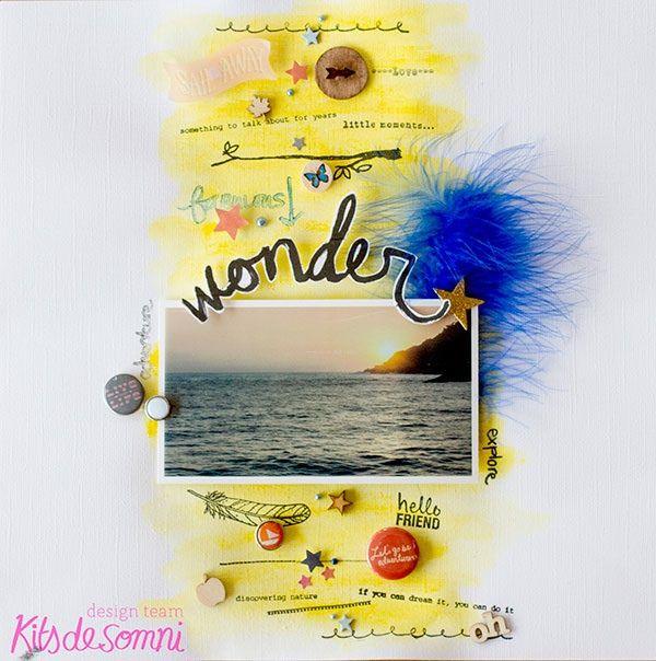 wonder | Flickr: Intercambio de fotos
