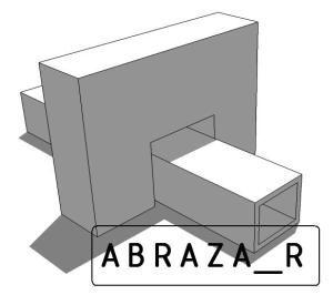 ABRAZAR-MR