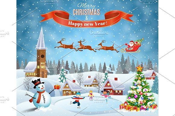 Free Christmas Card Holiday Greeting Cards Invitation Templates Christmas Cards Free Free Christmas Greeting Cards Christmas Greeting Card Template