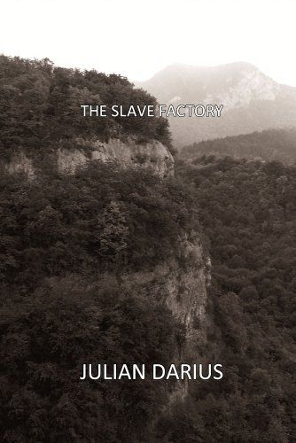 The Slave Factory by Julian Darius, http://www.amazon.com/dp/B006T5C0O4/ref=cm_sw_r_pi_dp_CmN3qb0GT9Q63