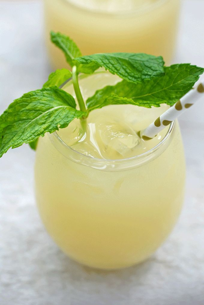 how to make quick ginger beer