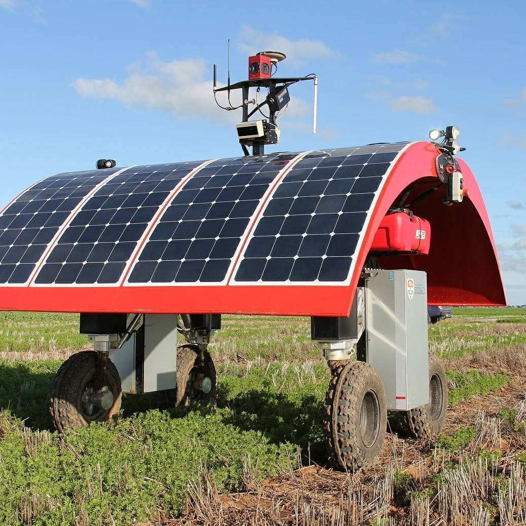 Agriculture Tarim Tarim Solarenergy Renewableenergy Electrician Elektrikci Izmir Trakya Electric Farmers Aegean Agriculture Solar Roof Solar Panel