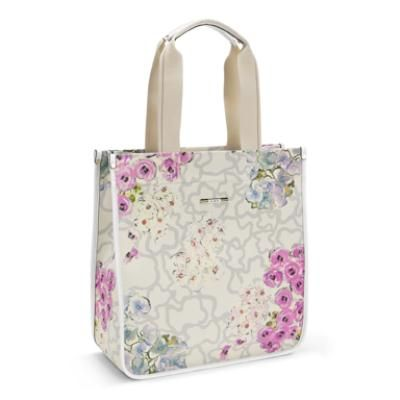 8c7dbcce30 Tous Bags Spring Summer 2012 Collection