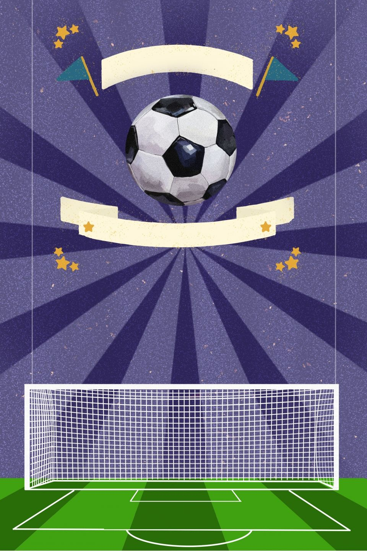 Alfabeto Clave De Sol Grama E Bola De Futebol Treble Clef Grass And Ball Soccer Football Alphabet In 2020 Soccer Treble Clef Soccer Ball