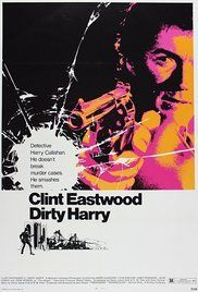 Should We Let Dirty Harry Do the Spring Cleaning?