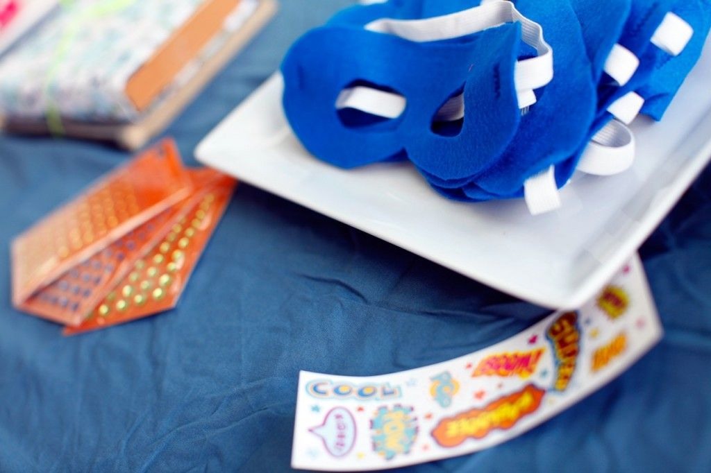 Superhero Masks To Decorate Magnificent Super Why Decorate Superhero Maskscrowns  4 The Lil Guy Design Ideas