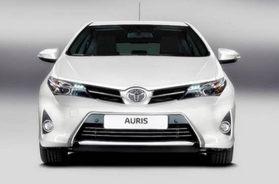 toyota new car release2017 Toyota Auris Engine and Design  httpfordcarsicom2017