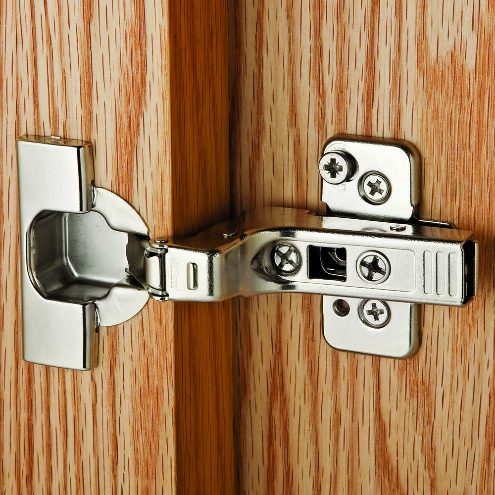 Thick Door Hinges Are Specially Designed For Use With Doors That Are Thicker Than Normal Up To 1 1 4 Thick Inset Hinges Door Hinges Hinges