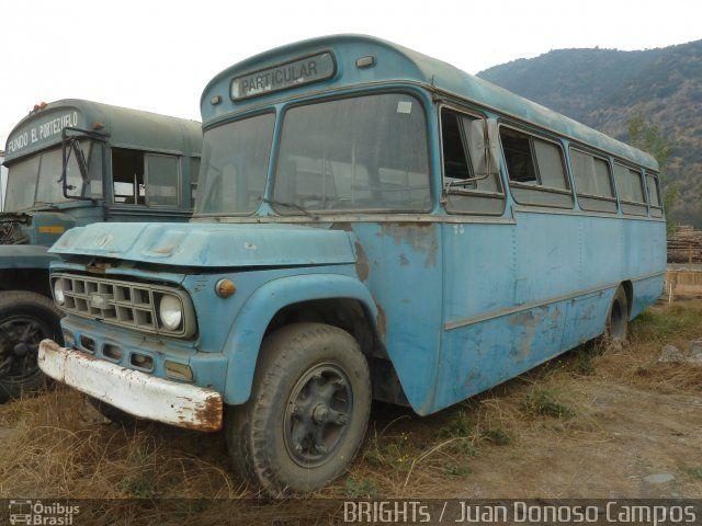 Chevrolet Opala 3800 1969 Brasil O Museu Do Automovel Foi