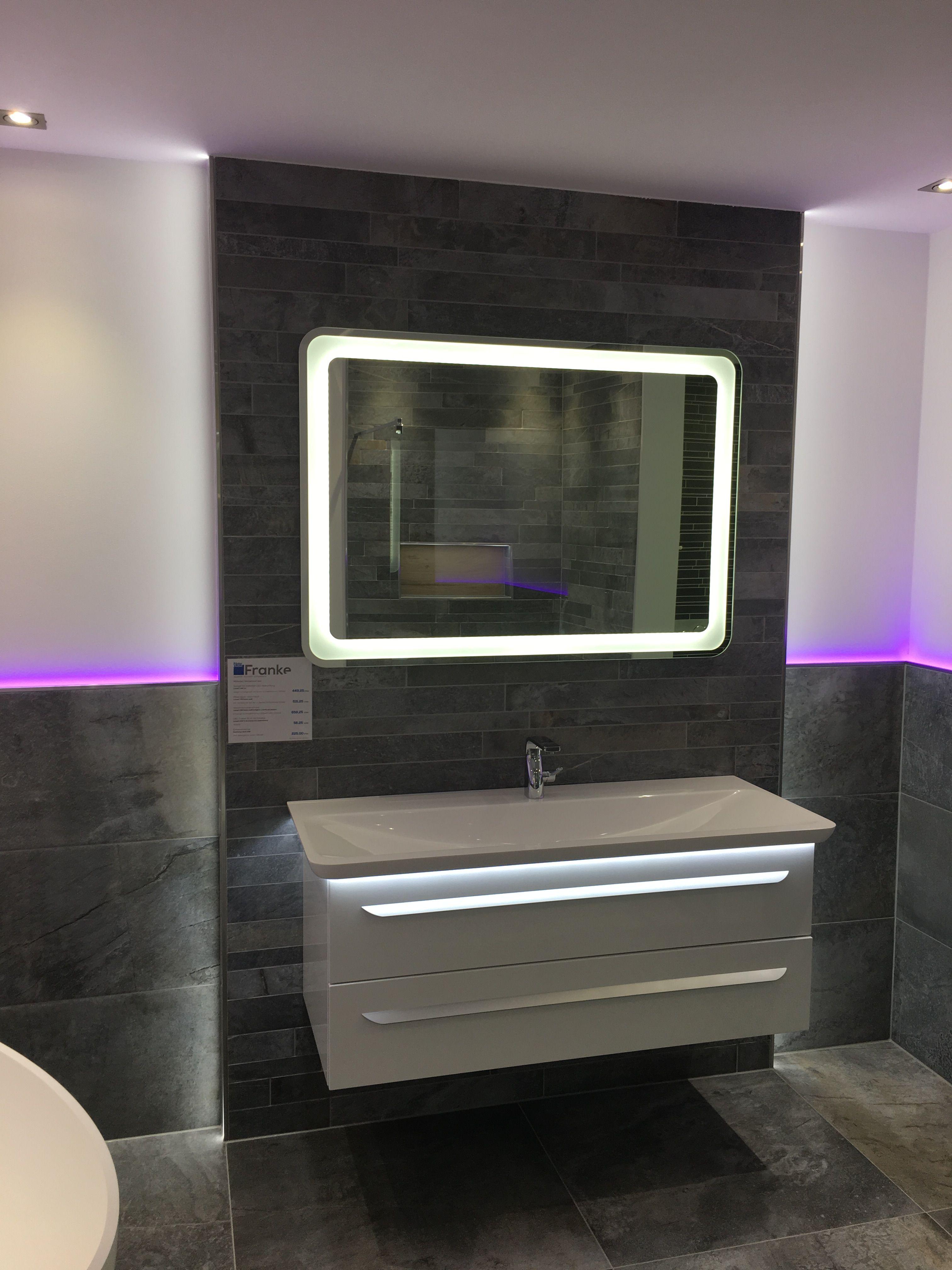 Badideen in 11  Badezimmer neu gestalten, Bäder ideen
