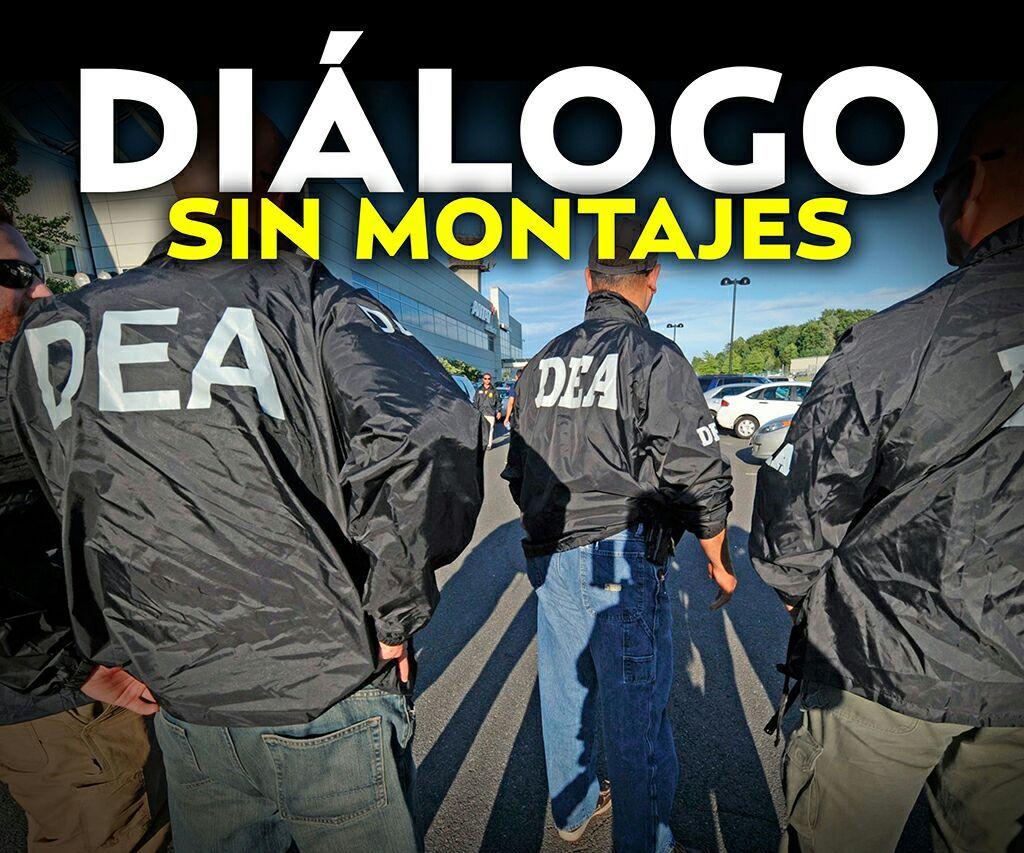@jaarreaza : RT @Mppeuct: Min Arreaza: Las aldeas universitarias hoy también son centro de producción #dialogosinmontaje https://t.co/ZobWSRLLn7
