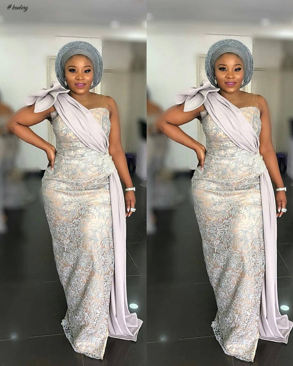#nigeriandressstyles #afrikanischerstil