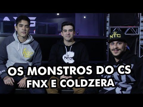 san francisco 17a14 3e497 Coldzera stated that SK signed Adidas  sponsorship when they moved to SK  but it was not announced until now  games  globaloffensive  CSGO   counterstrike ...