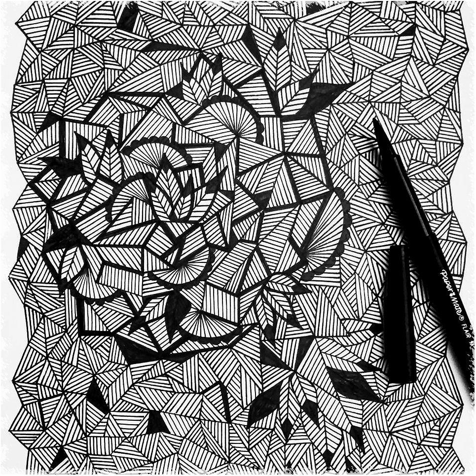 Dessin Graphique Diy Graphique Pinterest Drawing Mala Et