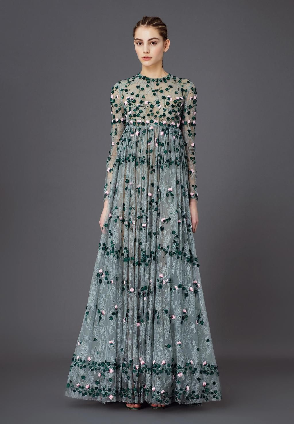 Valentino official website valentino women fall collection