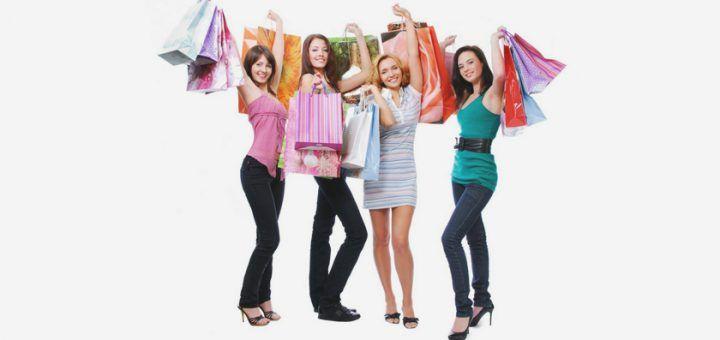Mujer archivos » Tiendas Moda - Tendencias, Estilo, Salud y Belleza