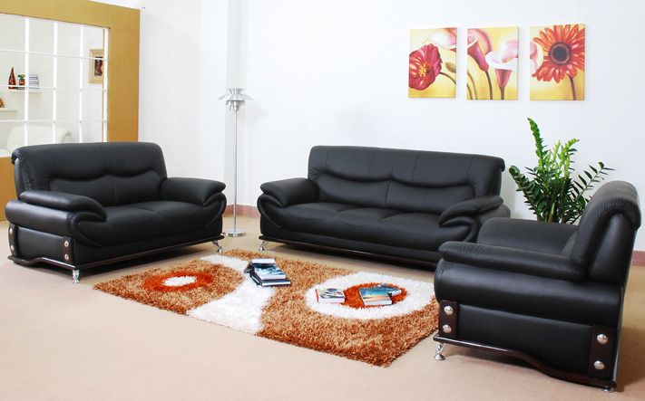 best interior sofa sets for | modern furniture | pinterest | sofa
