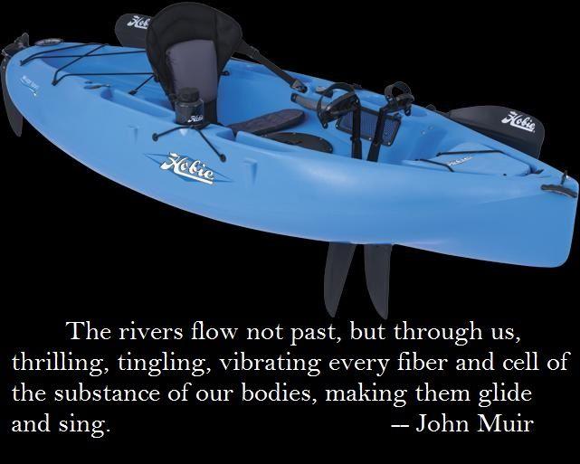 Hobie Mirage Drive Fishing Kayak Rental Rental Fishing Fishingkayak Hobie Mirage Kayak Fishing Kayak Rentals