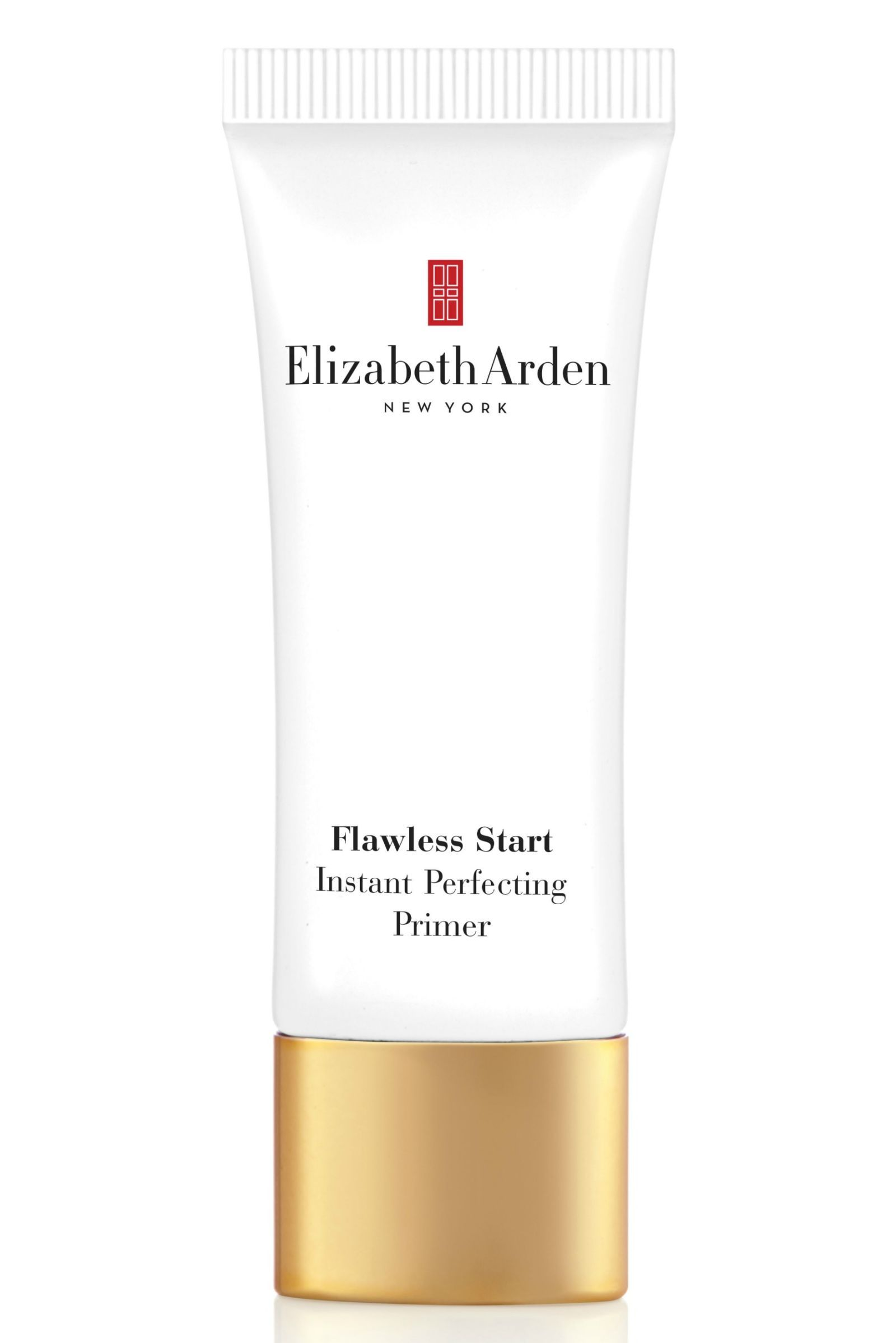6 Makeup Primers Thatll Get You Ready For Your Close-Up