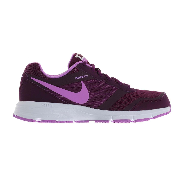 sports shoes 4bf0e 0daa1 Nike Air Relentless 4 MSL (685152-501) | Running Shoes [Women's]
