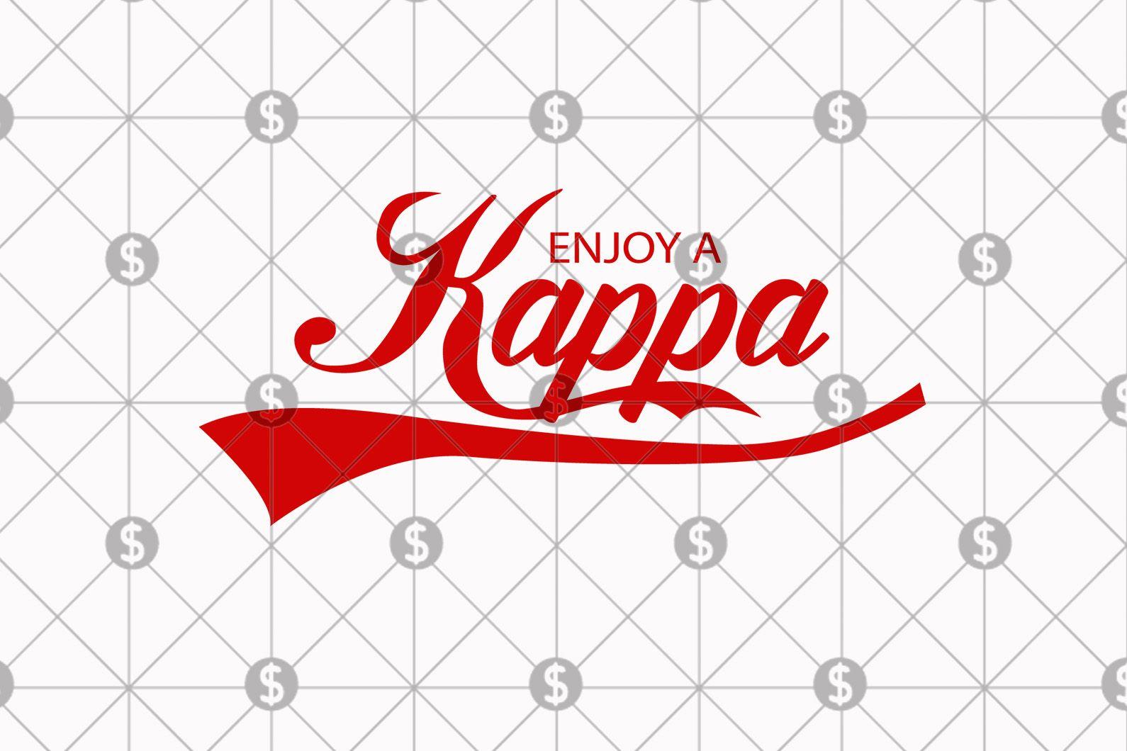 Pin on Kappa alpha psi
