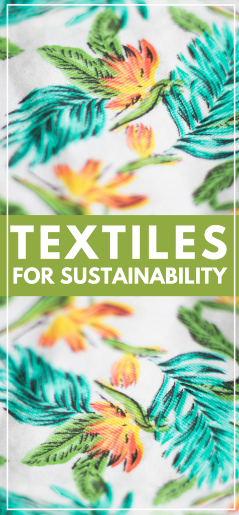 Textiles Definition For Sustainability | Textile ...