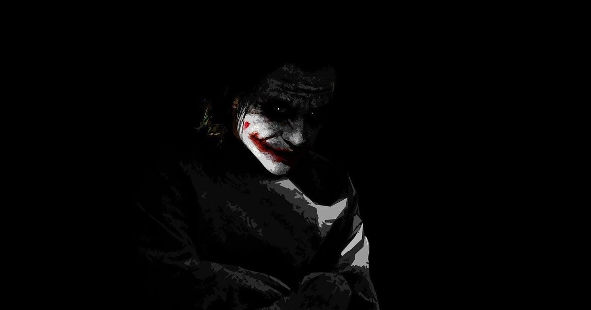 25 Joker Wallpaper 4k 79 The Joker Wallpapers On Wallpaperplay Download Joker Smokin Joker Wallpapers Heath Ledger Joker Wallpaper Batman Joker Wallpaper