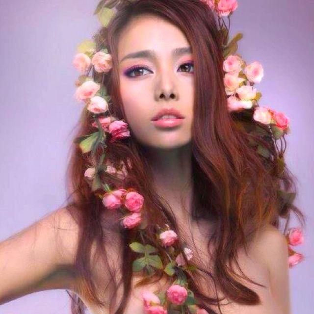 Picture of Lisa Li Sha Sha
