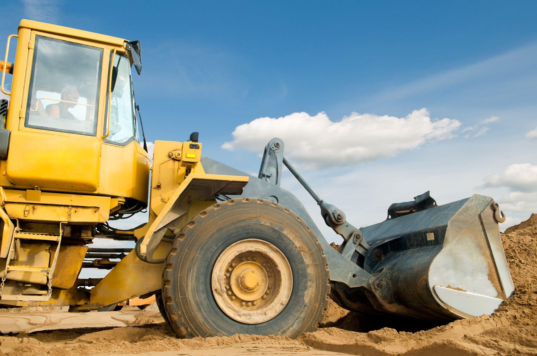 Maquina para Venta.  Camiones Fuera de Carretera CATERPILLAR - 740 COYAIMA TOLIMA COLOMBIA  Para mas detalles visitar el link: http://test.m4maquinas.com/maquina/detalle/699