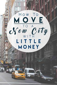 people today move to new cities Moving to a new place, either within a country or overseas, is a very hard situation one must take several considerations before leaving the home where a person grew we will write a custom essay sample on people today move to new cities specifically for you for only $1638 $139/page.