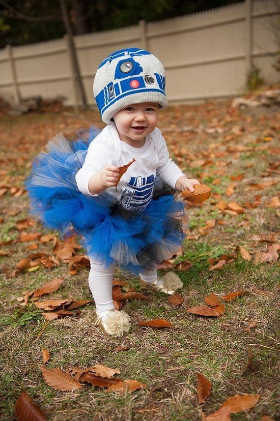 31 Halloween Costumes You Can Make Out of a Tutu Halloween - halloween costume ideas toddler