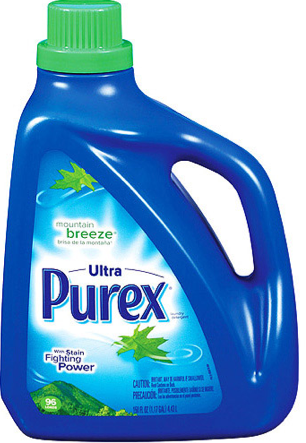 Purex Coupon 3 00 Off Purex Laundry Detergent Coupons Purex