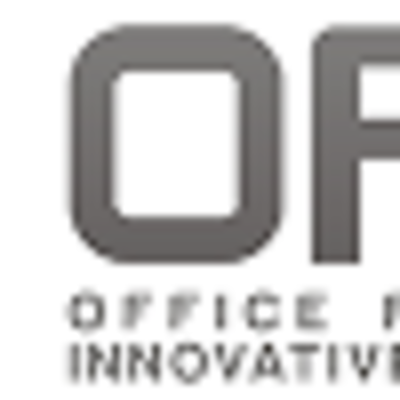 Buy Office Furniture Online Perth CBD We Provide A Wide Range Of Commercial