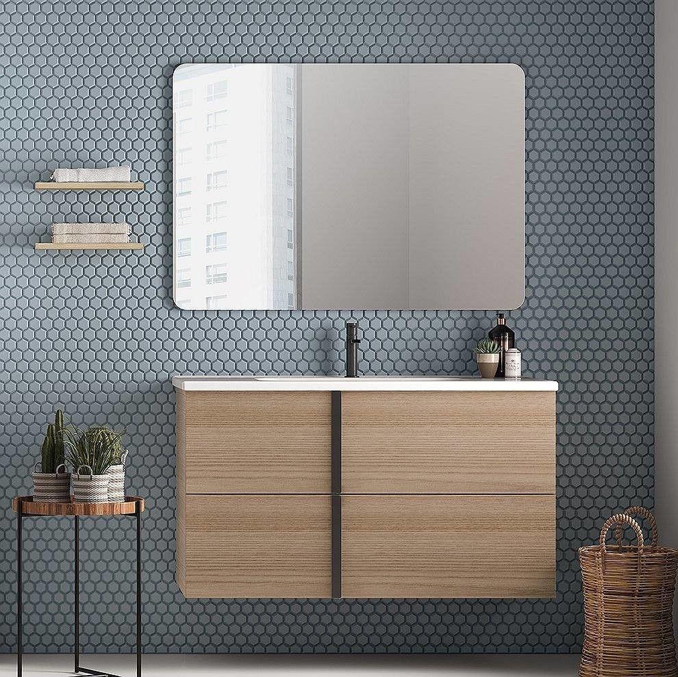 TodoMueblesdeBaño - tu tienda online de muebles de baño ...