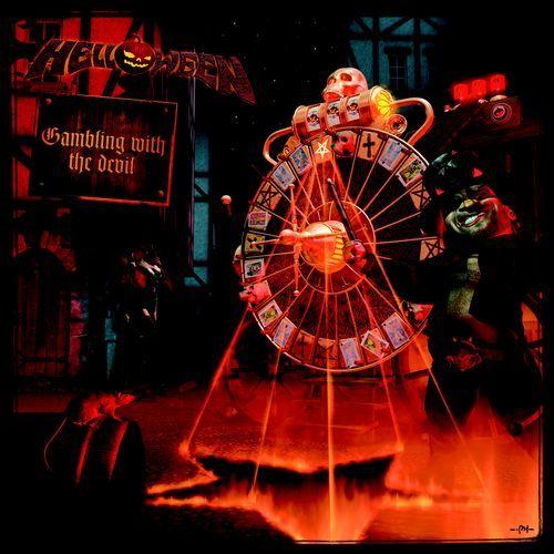Http Rickyelvikingodark Blogspot Com Ar P Descargar Html Bandas De Rock Heavy Metal Grupos De Metal