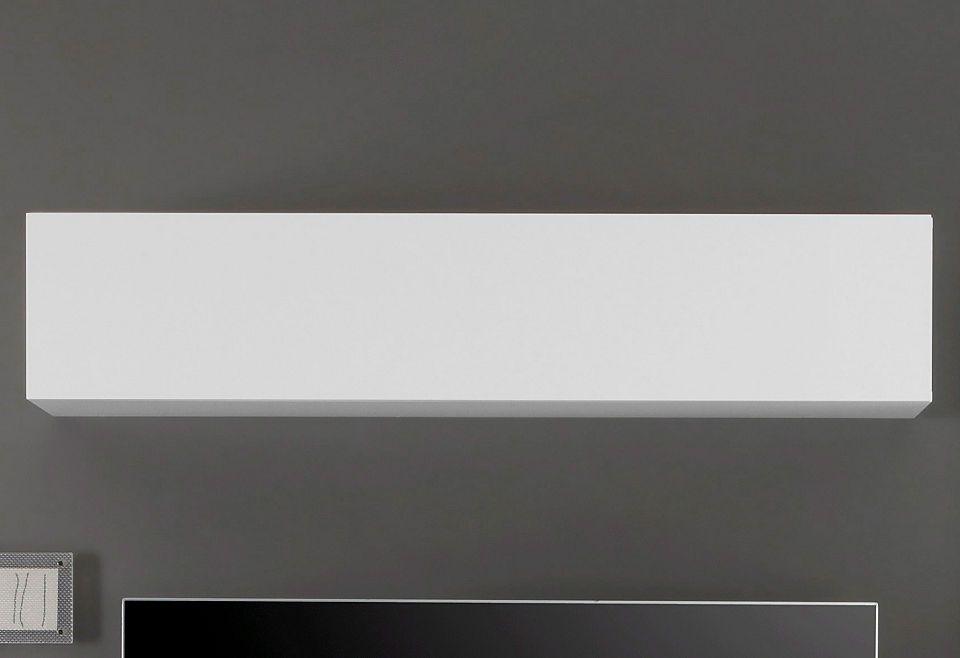 Badezimmer hängeschrank ~ Lc hängeschrank jetzt bestellen unter: https: moebel.ladendirekt