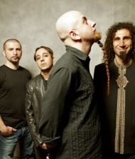 system of a down - Pesquisa Google