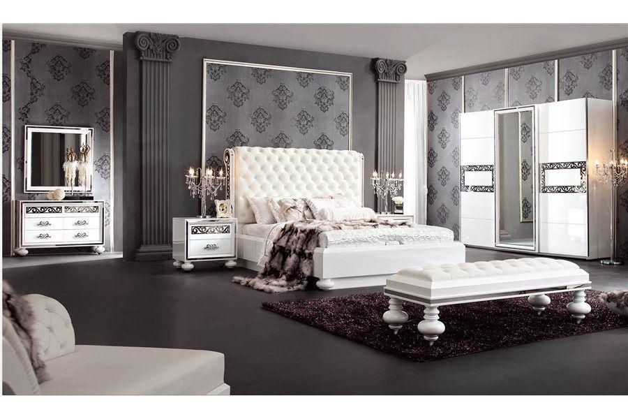 Résultats de recherche d\'images pour « chambre »   photoshop tf ...