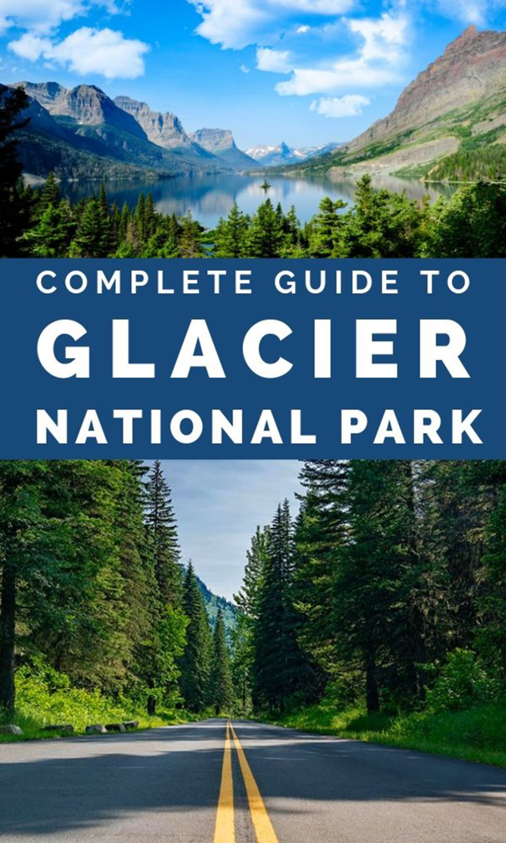 How To Plan The Perfect Glacier National Park Trip For Your Family Glacier National Park Hotels National Parks Trip National Park Road Trip