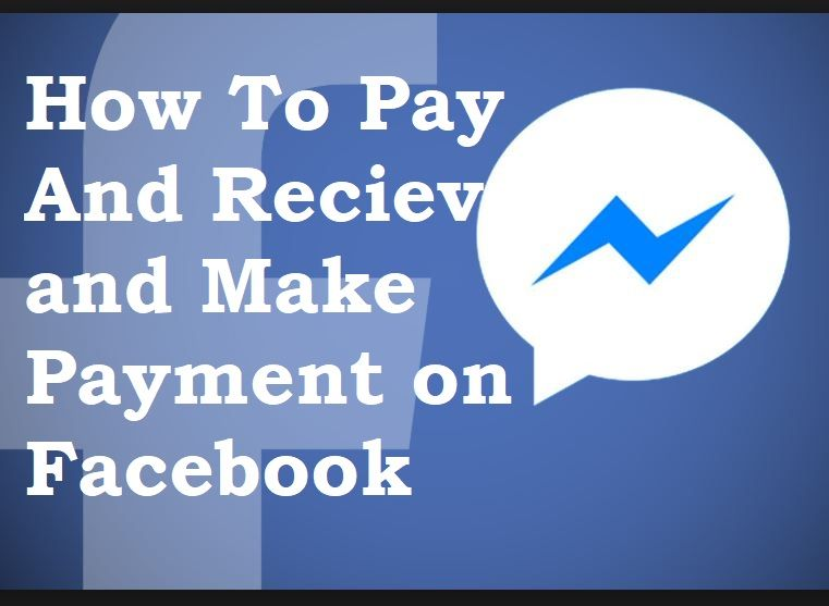 How Long Does It Take To Receive Money Through Facebook