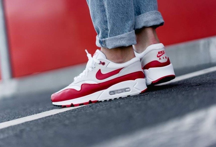 5c609df5ea93 Nike Air Max 90 1