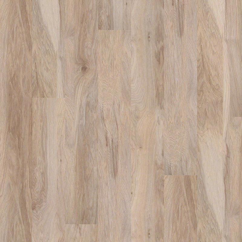Basementremodel In 2020 Flooring Wood Laminate Cheap Hardwood Floors