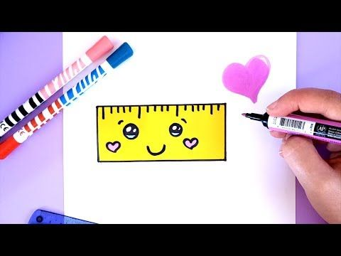 Comment Dessiner Un Livre Youtube Darusya 25 Drawings