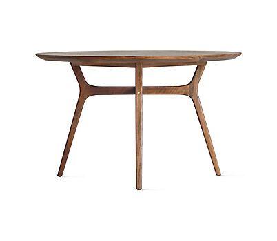 Ren Dining Table Modern Dining Table Dining Table Design Modern