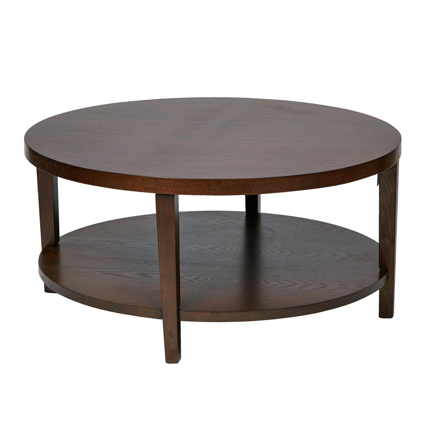 Mrg12 Jpg 1400 1400 Coffee Table Coffee Table Wood Round Wood Coffee Table [ 1400 x 1400 Pixel ]