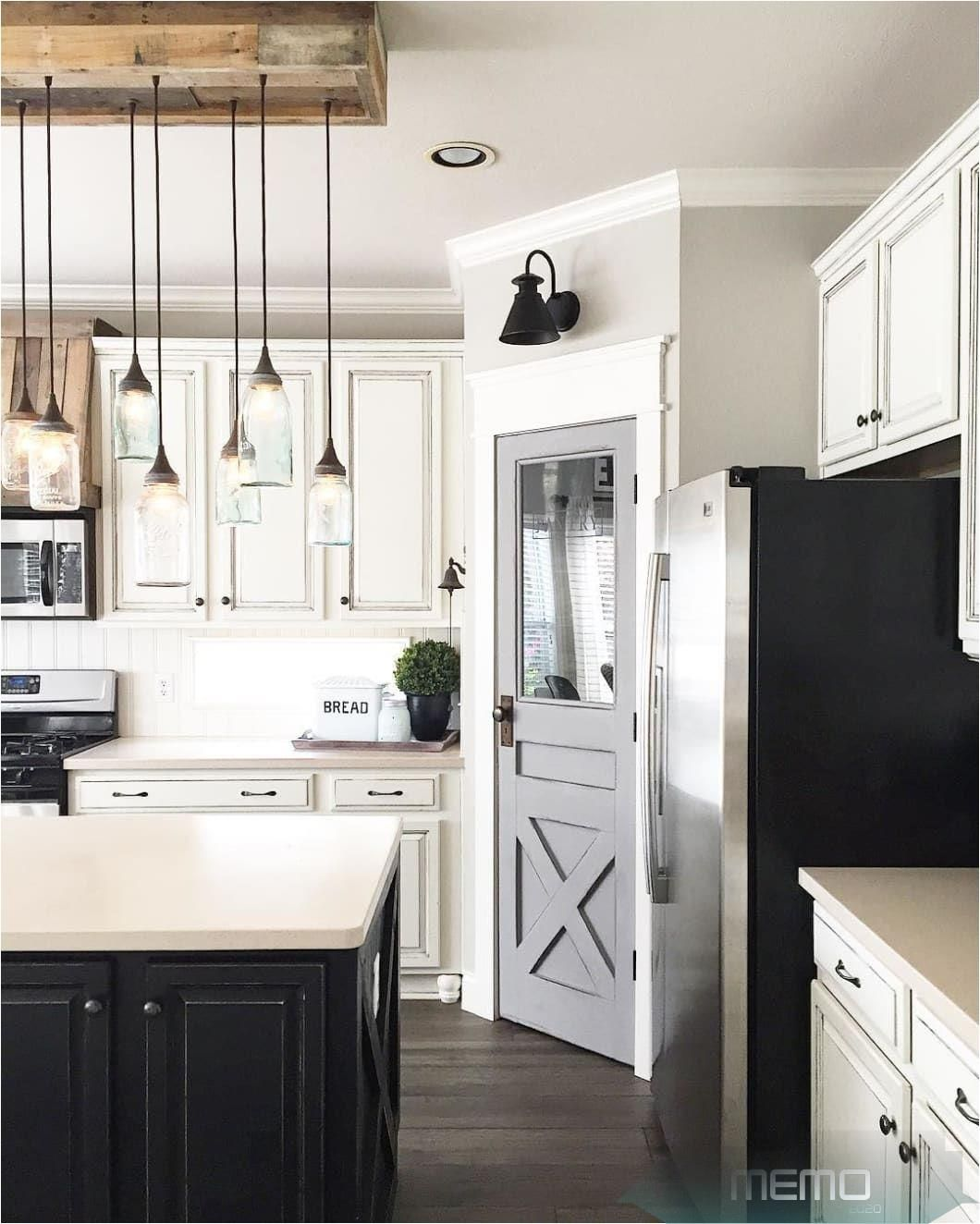 Mar 4 2020 Here S How To Turn An Awkward Annoyance Into A Real Selling Point Tables In 2020 Kitchen Cabinet Design Farmhouse Kitchen Design Corner Kitchen Cabinet
