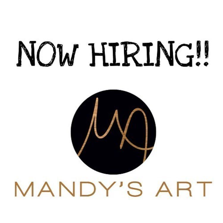 We are still accepting resumes! It\u0027s finally that time I am looking