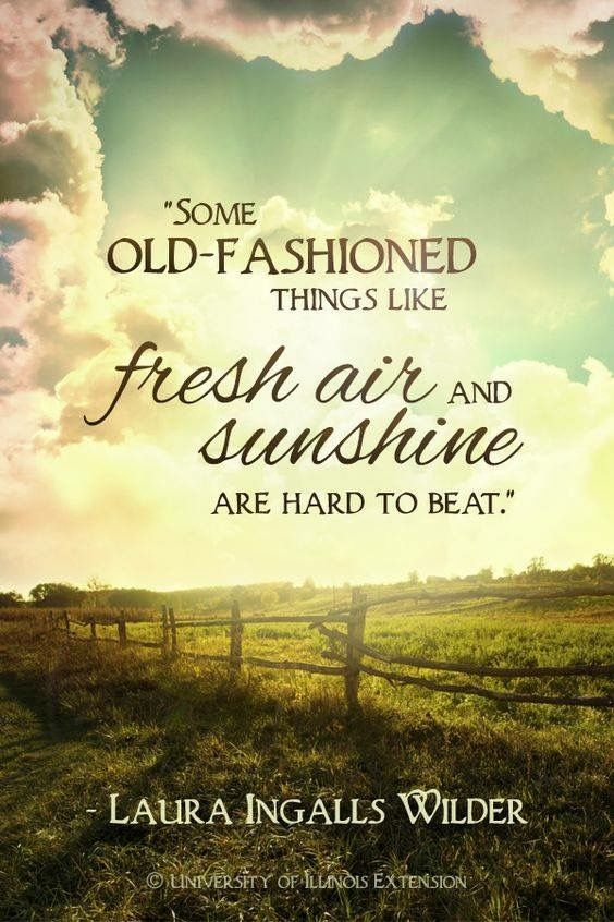 Pin By Simran Kaur On Caption It Pinterest Country Life Mesmerizing Country Life Quotes And Sayings